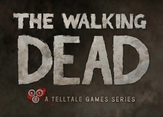 the-walking-dead-game-logo4-1-550x395