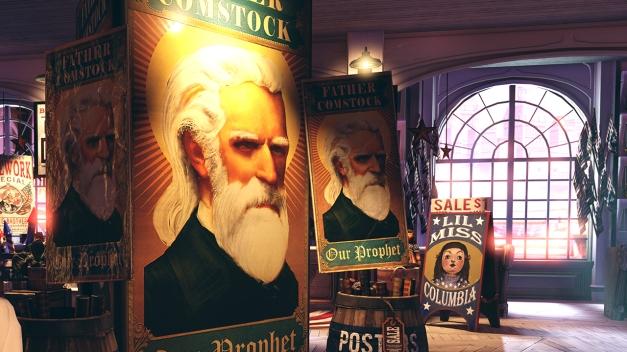 Comstock-Prophet-BioShock-Infinite