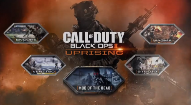 black-ops-2-uprising-dlc