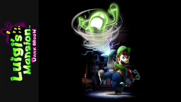 Header Luigi copy