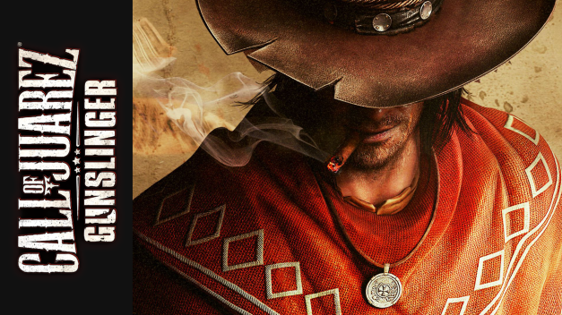 Call-of-Juarez-Gunslinger copy