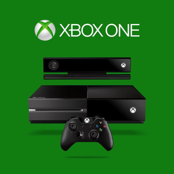 XboxD_Logo_Consle_Sensr_controller_F_GreenBG_RGB_2013_610x610