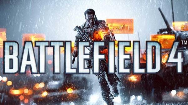 Battlefield-4-logo-600x337
