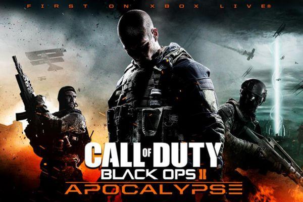 Call-of-Duty-Black-Ops-2-Apocalypse1