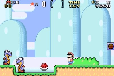 supermarioadv2gba_005-large (1)