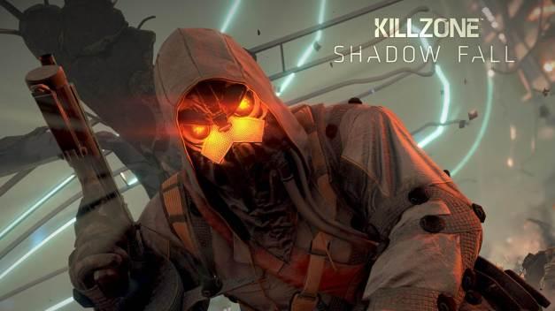 killzone-shadow-fall-ps4-wallpaper-1080p