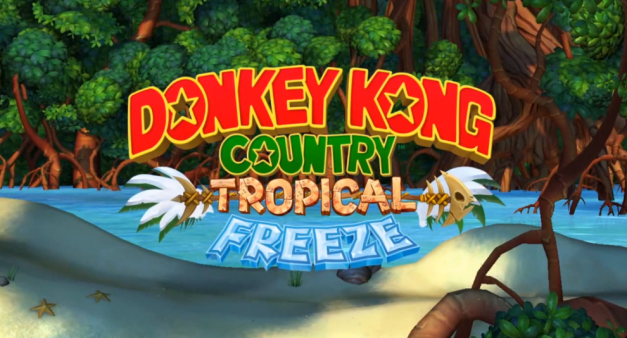 Donkey-Kong-Country-Tropical-Freeze-990x534