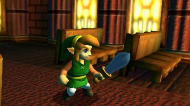 The-Legend-of-Zelda-A-Link-Between-Worlds (1)