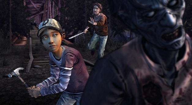 The-Walking-Dead-Season-2-Episode-2-A-House-Divided-Gets-First-Screenshot